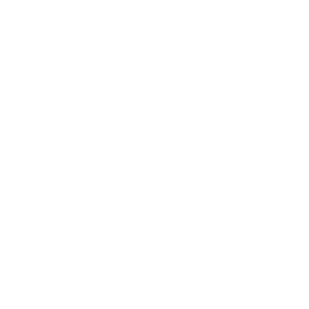 Site Internet Paris Sportifs