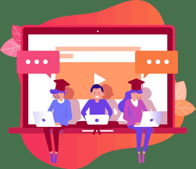 comment créez site de conseils pronostics